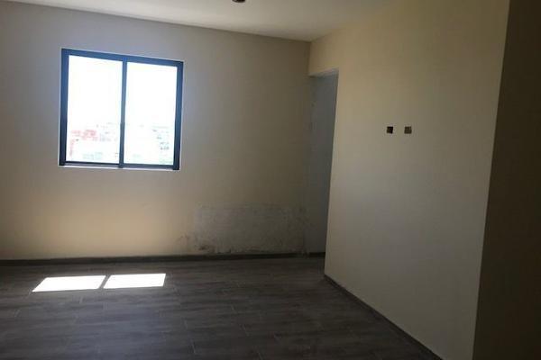 Foto de casa en venta en la condesa rinconada , residencial el refugio, querétaro, querétaro, 14023343 No. 12