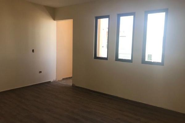 Foto de casa en venta en la condesa rinconada , residencial el refugio, querétaro, querétaro, 14023343 No. 13