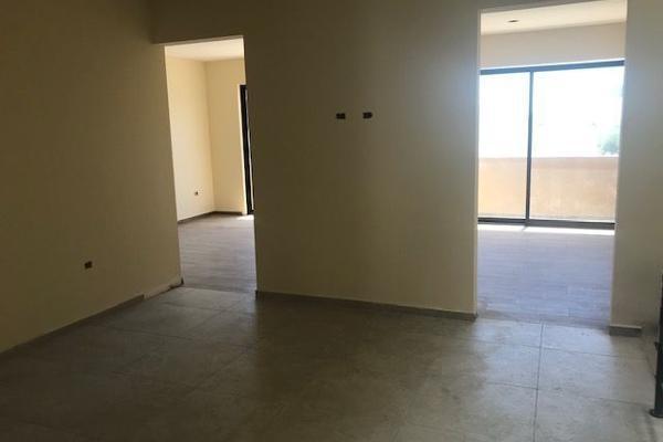 Foto de casa en venta en la condesa rinconada , residencial el refugio, querétaro, querétaro, 14023343 No. 14