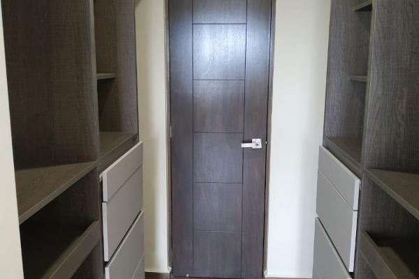 Foto de casa en venta en la condesa rinconada , residencial el refugio, querétaro, querétaro, 14023343 No. 19