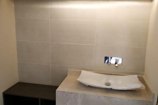 Foto de casa en venta en la condesa rinconada , residencial el refugio, querétaro, querétaro, 14023343 No. 22