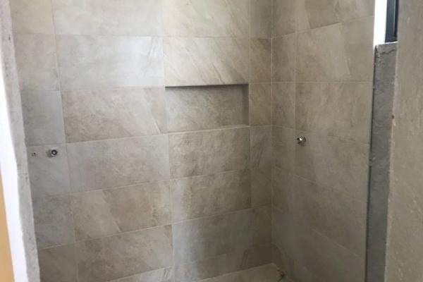 Foto de casa en venta en la condesa rinconada , residencial el refugio, querétaro, querétaro, 14023343 No. 24