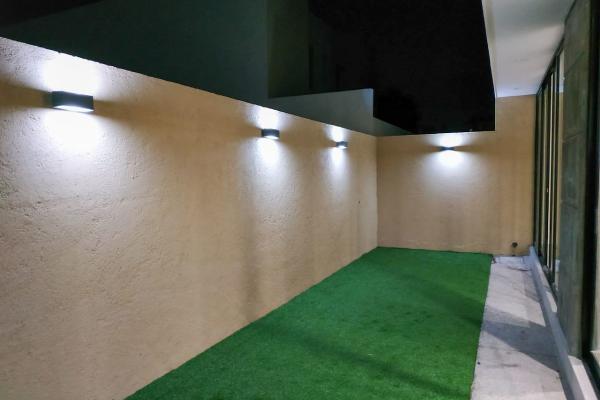 Foto de casa en venta en la condesa rinconada , residencial el refugio, querétaro, querétaro, 14023343 No. 25