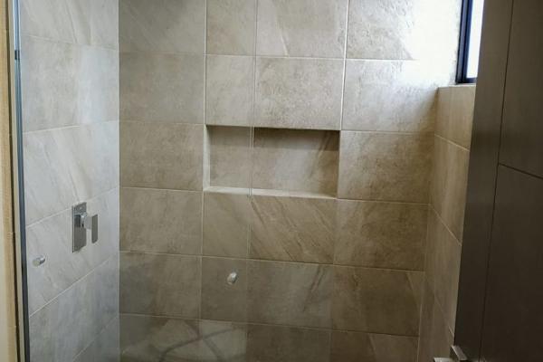 Foto de casa en venta en la condesa rinconada , residencial el refugio, querétaro, querétaro, 14023343 No. 27