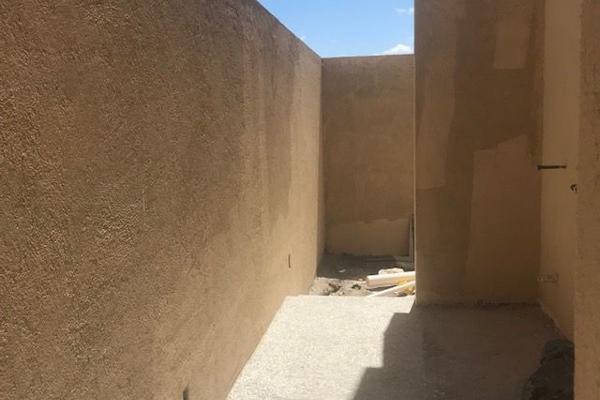 Foto de casa en venta en la condesa rinconada , residencial el refugio, querétaro, querétaro, 14023343 No. 32