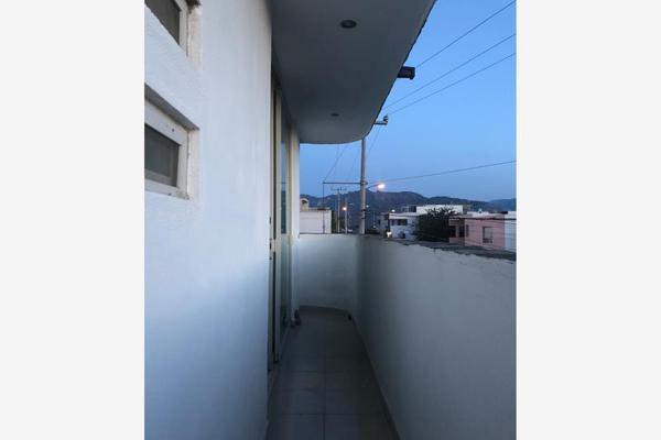 Foto de casa en venta en la conquista 22, la conquista, santa catarina, nuevo león, 0 No. 11