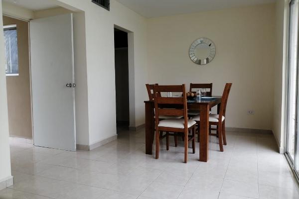 Foto de casa en venta en  , la cortina, torreón, coahuila de zaragoza, 9946018 No. 03