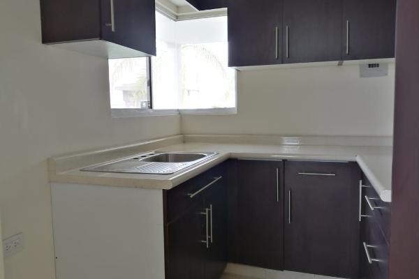 Foto de casa en venta en  , la cortina, torreón, coahuila de zaragoza, 9946018 No. 04