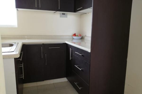Foto de casa en venta en  , la cortina, torreón, coahuila de zaragoza, 9946018 No. 05