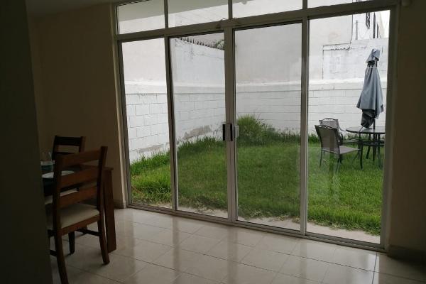 Foto de casa en venta en  , la cortina, torreón, coahuila de zaragoza, 9946018 No. 06