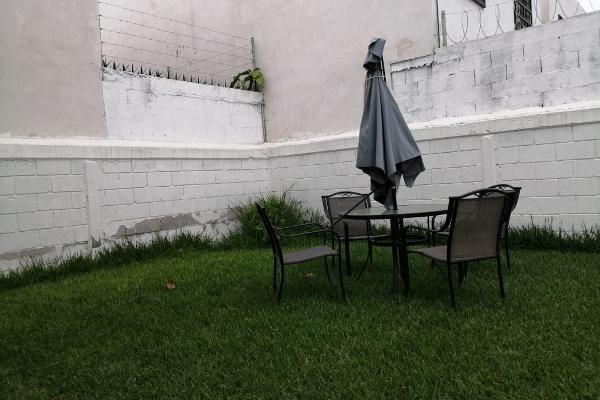 Foto de casa en venta en  , la cortina, torreón, coahuila de zaragoza, 9946018 No. 07