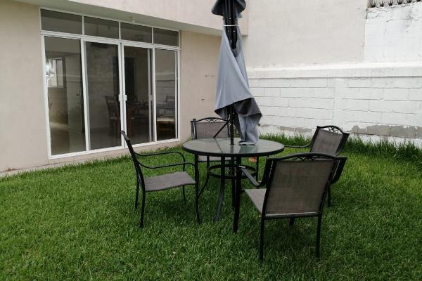 Foto de casa en venta en  , la cortina, torreón, coahuila de zaragoza, 9946018 No. 08