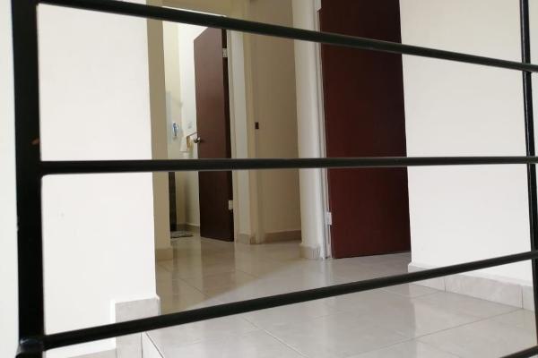 Foto de casa en venta en  , la cortina, torreón, coahuila de zaragoza, 9946018 No. 09