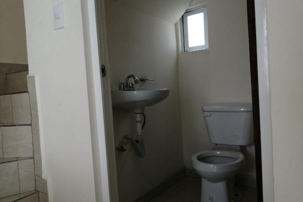 Foto de casa en venta en  , la cortina, torreón, coahuila de zaragoza, 9946018 No. 10