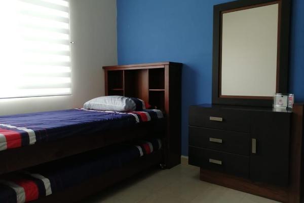 Foto de casa en venta en  , la cortina, torreón, coahuila de zaragoza, 9946018 No. 11