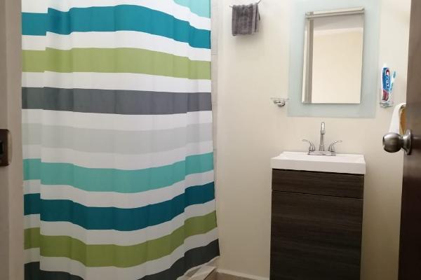Foto de casa en venta en  , la cortina, torreón, coahuila de zaragoza, 9946018 No. 12