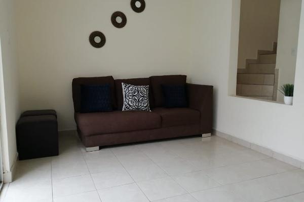 Foto de casa en venta en  , la cortina, torreón, coahuila de zaragoza, 9946018 No. 13