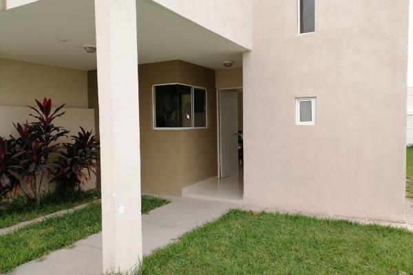 Foto de casa en venta en  , la cortina, torreón, coahuila de zaragoza, 9946018 No. 14