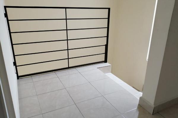 Foto de casa en venta en  , la cortina, torreón, coahuila de zaragoza, 9946018 No. 15