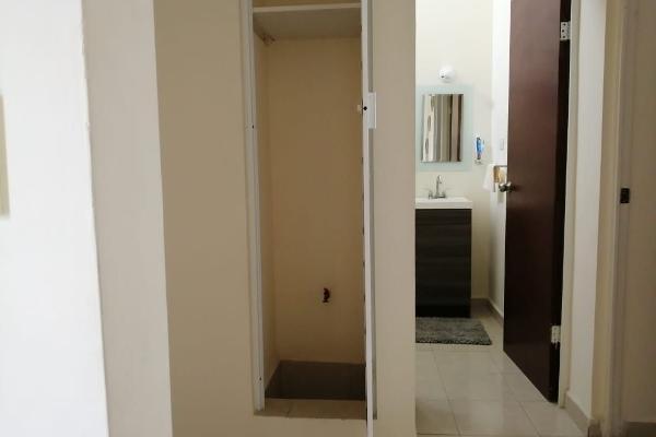Foto de casa en venta en  , la cortina, torreón, coahuila de zaragoza, 9946018 No. 16