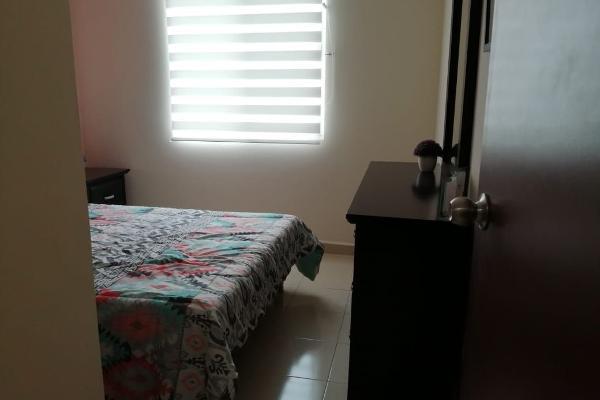 Foto de casa en venta en  , la cortina, torreón, coahuila de zaragoza, 9946018 No. 17