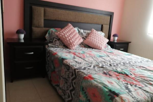 Foto de casa en venta en  , la cortina, torreón, coahuila de zaragoza, 9946018 No. 18