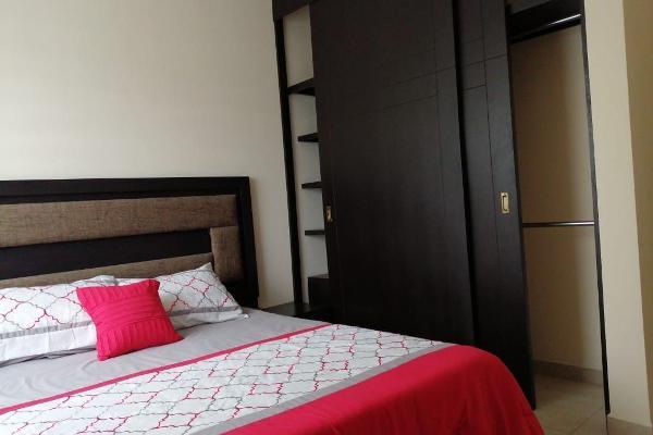 Foto de casa en venta en  , la cortina, torreón, coahuila de zaragoza, 9946018 No. 19