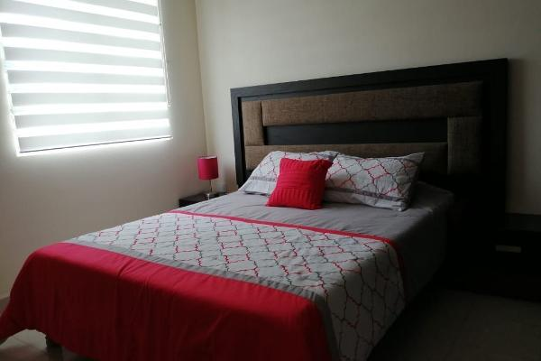 Foto de casa en venta en  , la cortina, torreón, coahuila de zaragoza, 9946018 No. 20