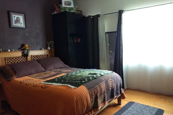 Foto de departamento en renta en la coruña , álamos, benito juárez, df / cdmx, 18449561 No. 09