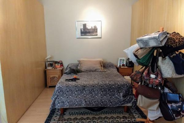 Foto de departamento en renta en la coruña , álamos, benito juárez, df / cdmx, 18449561 No. 10