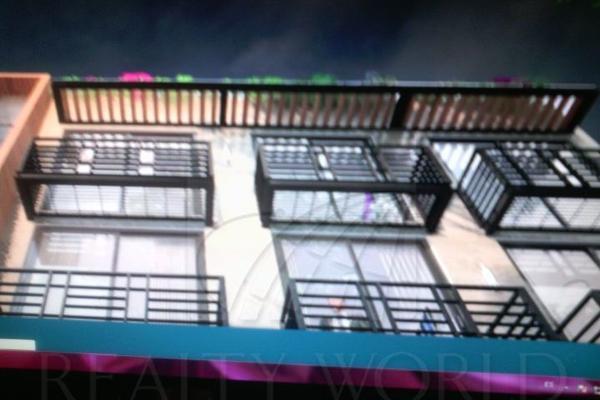 Foto de casa en venta en la coruña , álamos, benito juárez, distrito federal, 6168392 No. 02