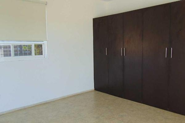 Foto de casa en venta en  , la cruz, zinacantepec, méxico, 0 No. 07