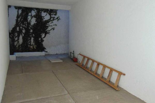 Foto de casa en venta en  , la cruz, zinacantepec, méxico, 0 No. 10