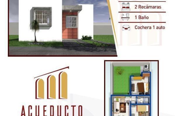 Foto de casa en venta en la cumbre , la comarca, villa de álvarez, colima, 0 No. 06