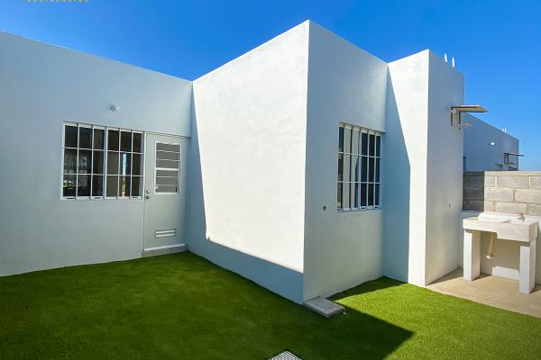 Foto de casa en venta en la cumbre , la comarca, villa de álvarez, colima, 0 No. 10