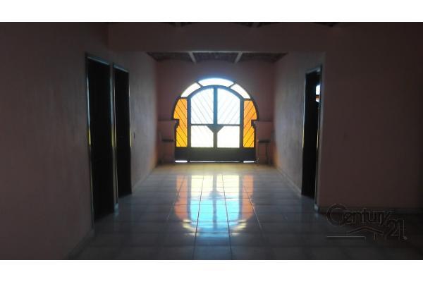 Foto de casa en venta en  , la duraznera, san pedro tlaquepaque, jalisco, 2724943 No. 03