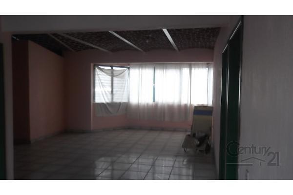 Foto de casa en venta en  , la duraznera, san pedro tlaquepaque, jalisco, 2724943 No. 04