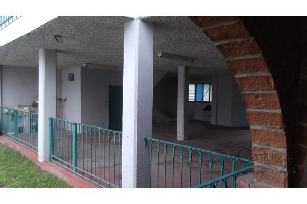 Foto de casa en venta en  , la duraznera, san pedro tlaquepaque, jalisco, 2724943 No. 05