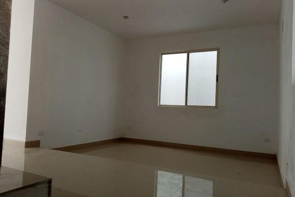 Foto de casa en venta en  , la encomienda, general escobedo, nuevo león, 14038042 No. 06