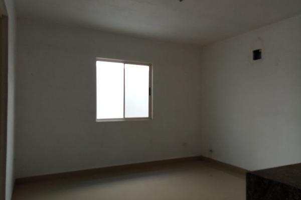 Foto de casa en venta en  , la encomienda, general escobedo, nuevo león, 14038042 No. 11