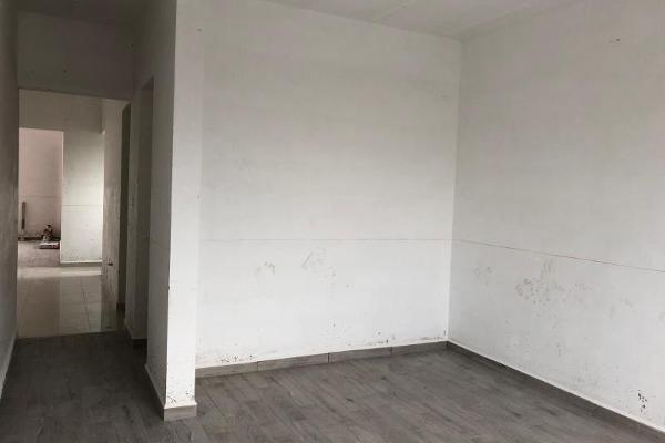 Foto de casa en venta en  , la encomienda, general escobedo, nuevo león, 0 No. 05