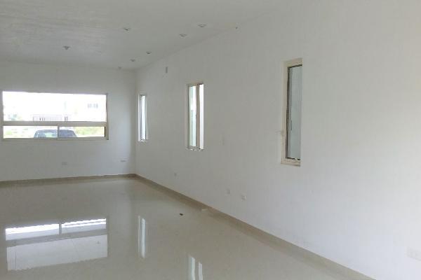 Foto de casa en venta en  , la encomienda, general escobedo, nuevo león, 0 No. 02