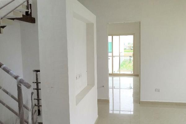Foto de casa en venta en  , la encomienda, general escobedo, nuevo león, 0 No. 06