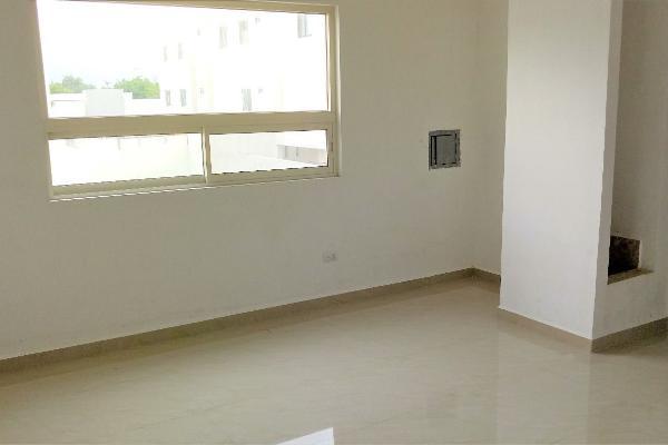 Foto de casa en venta en  , la encomienda, general escobedo, nuevo león, 0 No. 07