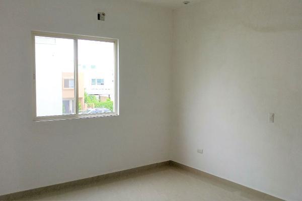 Foto de casa en venta en  , la encomienda, general escobedo, nuevo león, 0 No. 08