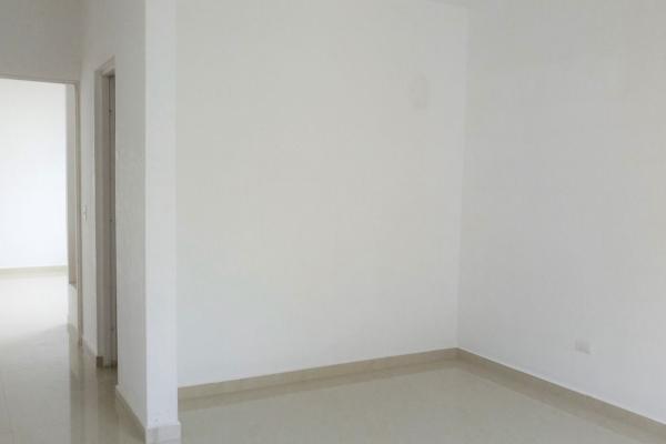 Foto de casa en venta en  , la encomienda, general escobedo, nuevo león, 0 No. 09