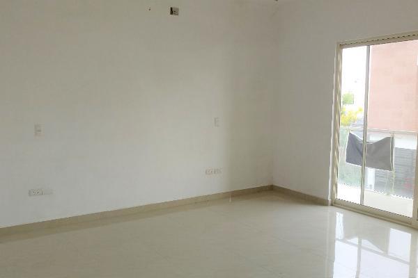 Foto de casa en venta en  , la encomienda, general escobedo, nuevo león, 0 No. 11