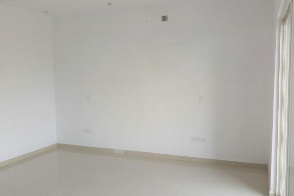 Foto de casa en venta en  , la encomienda, general escobedo, nuevo león, 0 No. 12