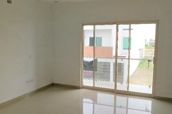 Foto de casa en venta en  , la encomienda, general escobedo, nuevo león, 0 No. 14