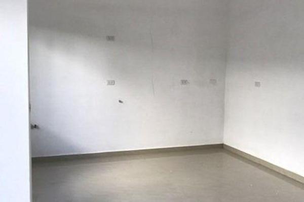 Foto de casa en venta en  , la encomienda, general escobedo, nuevo león, 7915365 No. 03